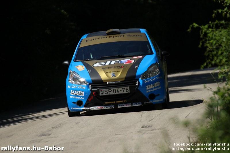 RallyFans.hu-06232