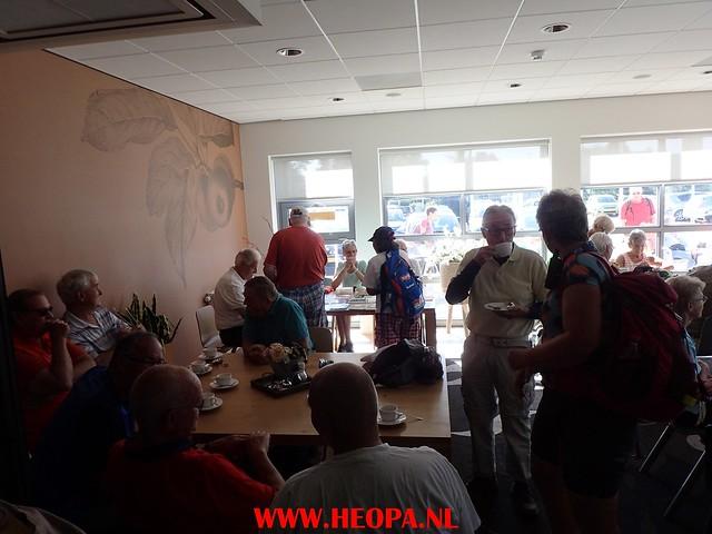 2017-06-14   Zijderveld 25 Km  (1)