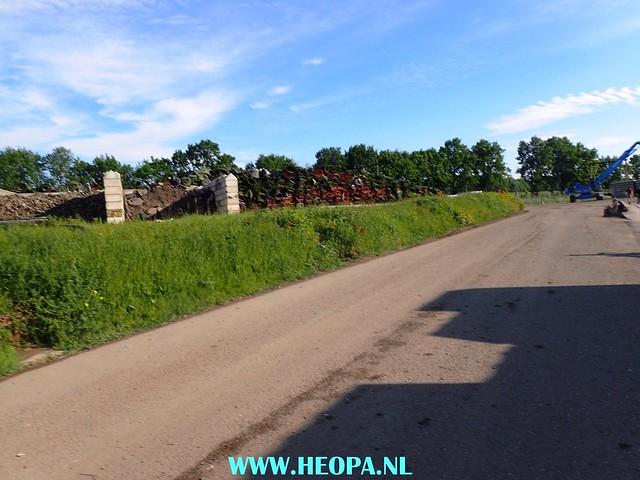 2017-05-20    Voorthuizen       41 km  (18)