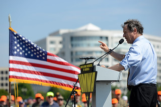 160908_MineworkersRally_03_web | by erin*carly