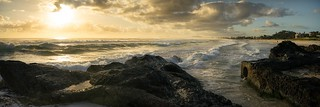Currumbin Beach   by georg_dieter
