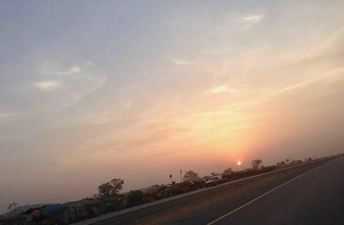 sunrise abuja nigeria jujufilms