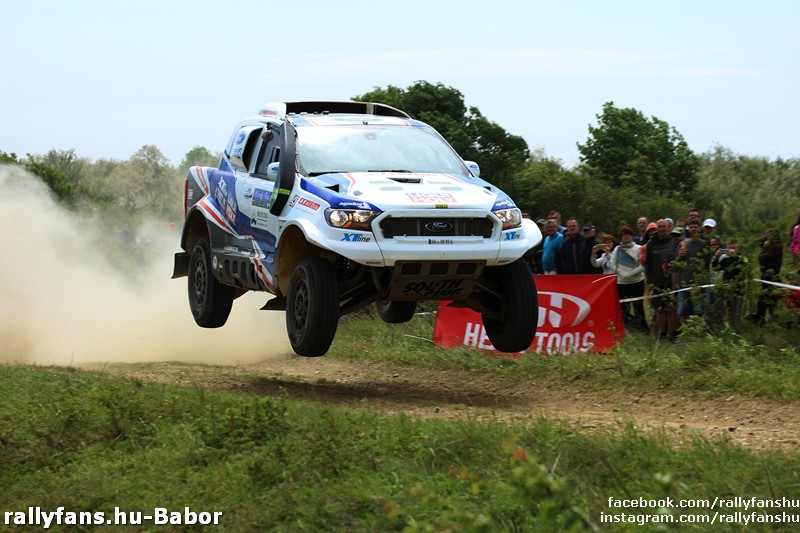 RallyFans.hu-05804