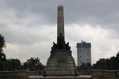Rizal-Park