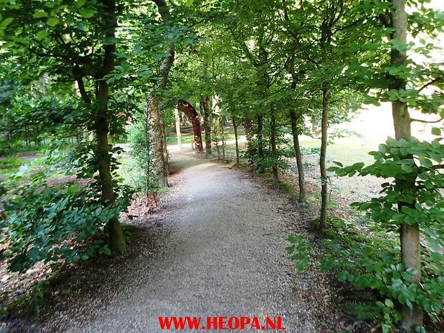 2017-06-10         Baarn 36 Km  (16)