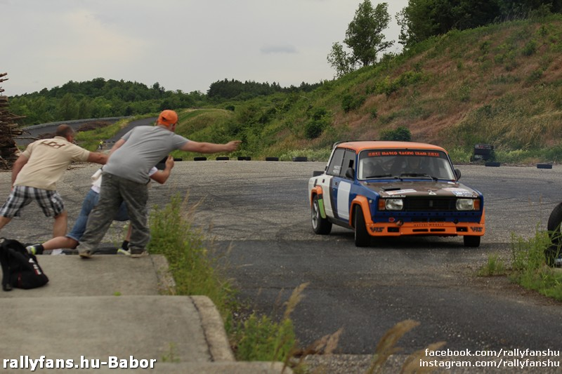 RallyFans.hu-06081