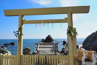20170614-伊勢:二見興玉神社-033