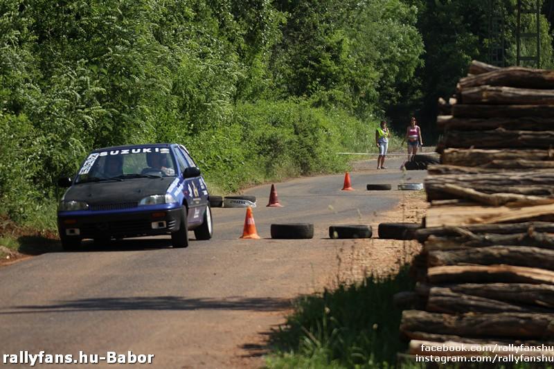RallyFans.hu-05885
