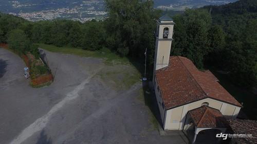 consonno-dal-drone61