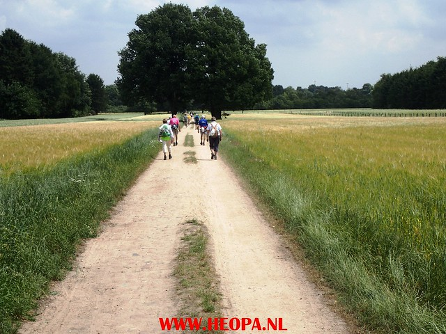 2017-06-23         Het Gooi  3e  dag    30 Km  (110)