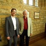 Ilminster Literary Festival 2017