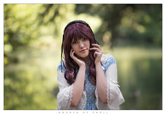 Festa_di_primavera_in_cosplay_2017_29