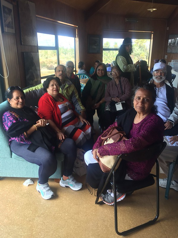 isca_outing_jan2017_02