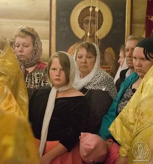 Божественная литургия360