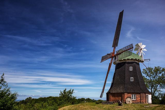 Windmühle Stove am Salzhaff.jpg