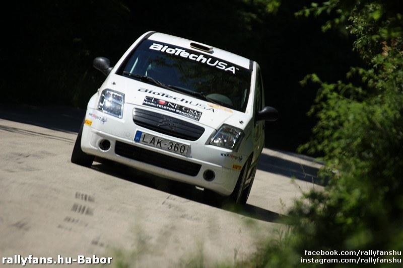 RallyFans.hu-06249