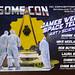 2017 AwesomeCon