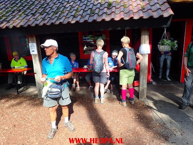 2017-06-21           Het Gooi  1e  dag  31 Km   (36)