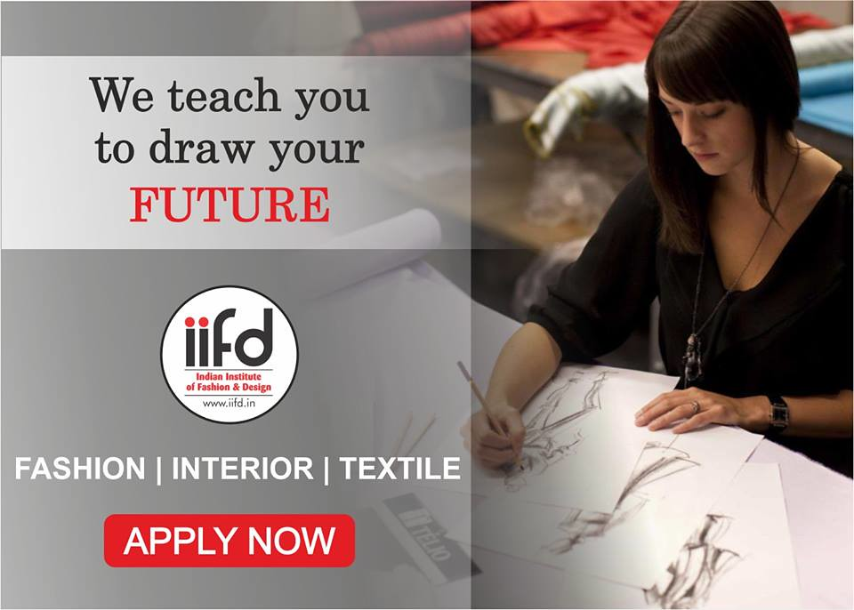 Fashion Designing Institute In Chandigarh We Teach You To Flickr