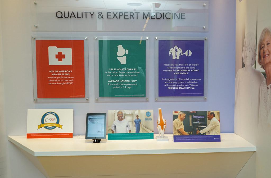 Image Result For Northwest Dc Medical