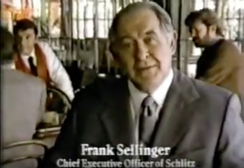 frank-sellinger-tv