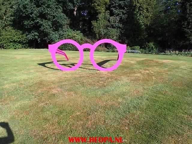 2017-06-10         Baarn 36 Km  (32)