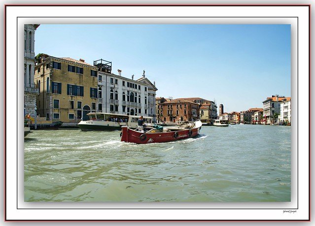 Grand Canal_05
