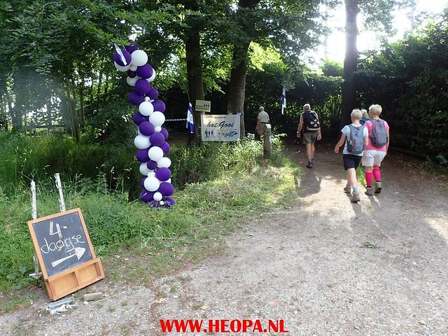 2017-06-23         Het Gooi  3e  dag    30 Km  (16)