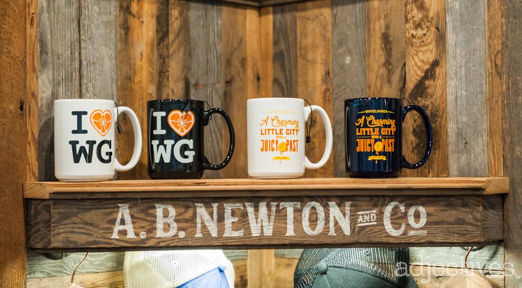 A.B. Newton Co. in Adjectives Winter Garden-3456.NEF