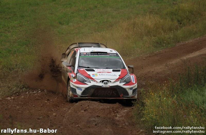 RallyFans.hu-06823
