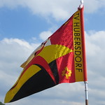 RTF Böckten 2017 Aktive