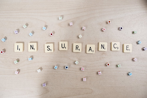 Insurance | by House Buy Fast