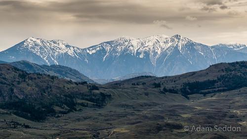 britishcolumbia canada northamerica oakanaganvalley landscape mountain nature place rockies