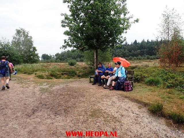 2017-07-14 Apeldoorn 4e dag  31 Km (70)