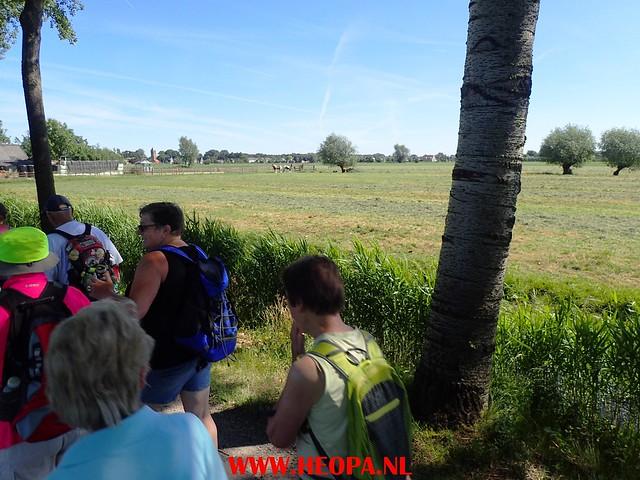 2017-06-14   Zijderveld 25 Km  (22)