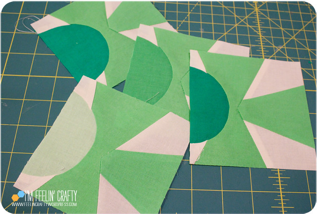 InsetTutorial-green blocks-ImFeelinCrafty