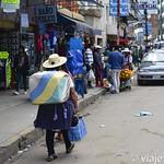 Viajefilos en Bolivia, Cochabamba 047