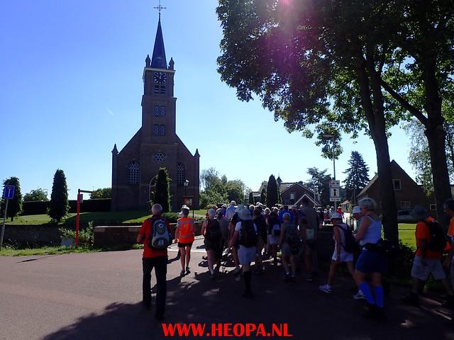 2017-06-14   Zijderveld 25 Km  (10)