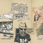 Lorient_Part02_accordeon-©Nathyi_RVB