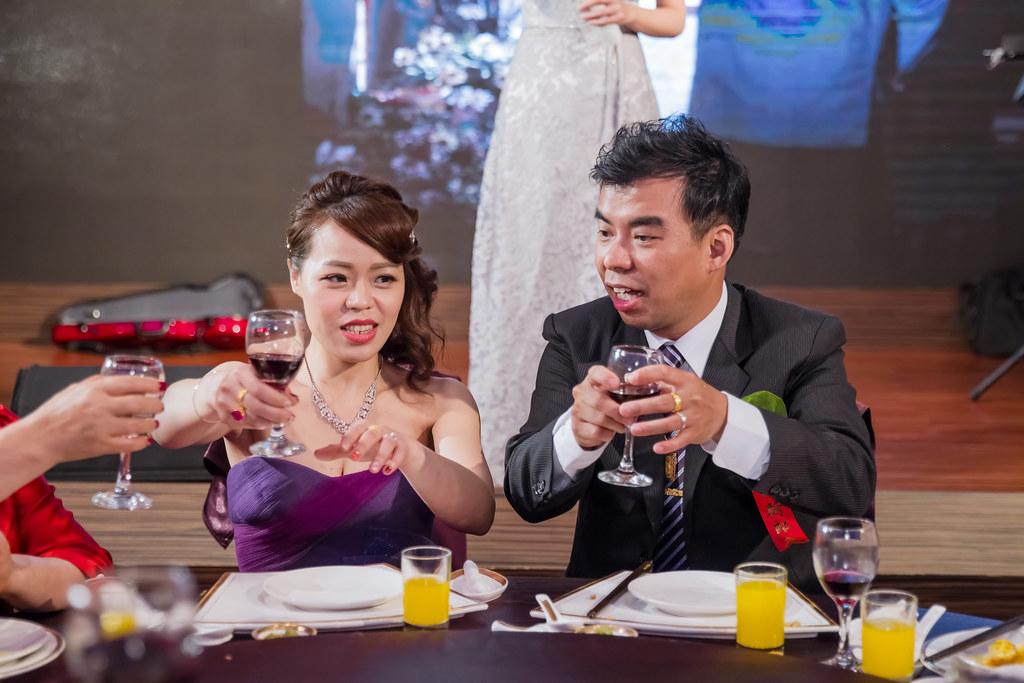 Wedding-3175   郭 勝堯   Flickr