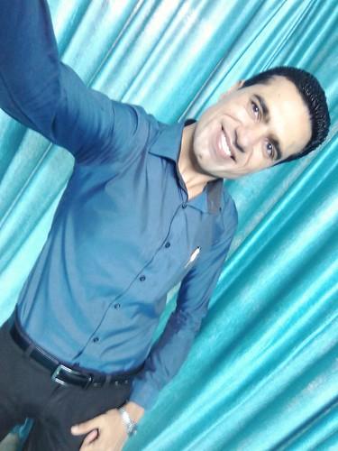 Eid-Ul-Fitr Mubarak :  Happy