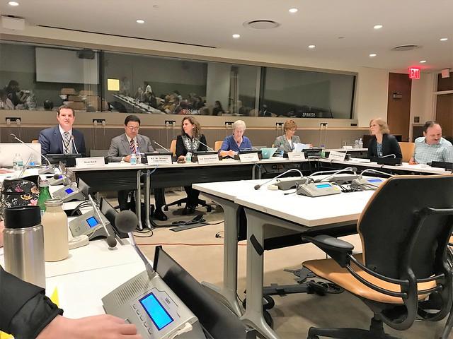 United-States-2017-05-18-UN Program Focuses on the Importance of Parents