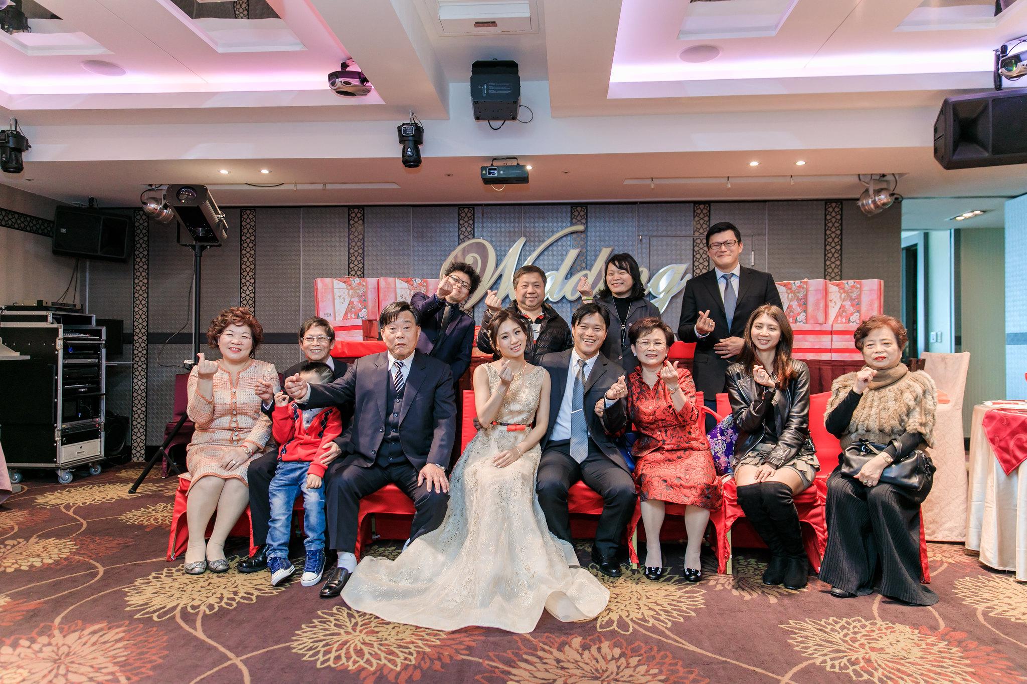 Wedding-140