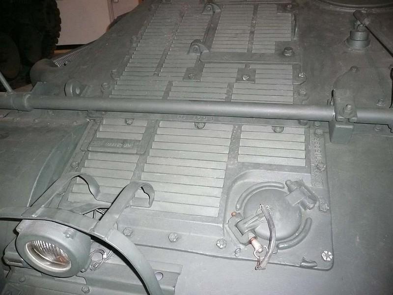 M50A1 Ontos 5