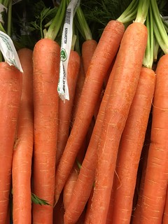 Carrots 2 | by Vicars Game Ltd