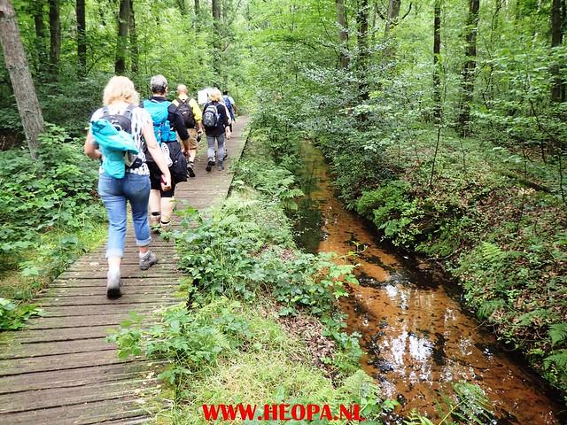 2017-07-14 Apeldoorn 4e dag  31 Km (88)