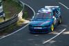 aiz- 325 Ford Escort RS 2000 - Ibergrennen 2017
