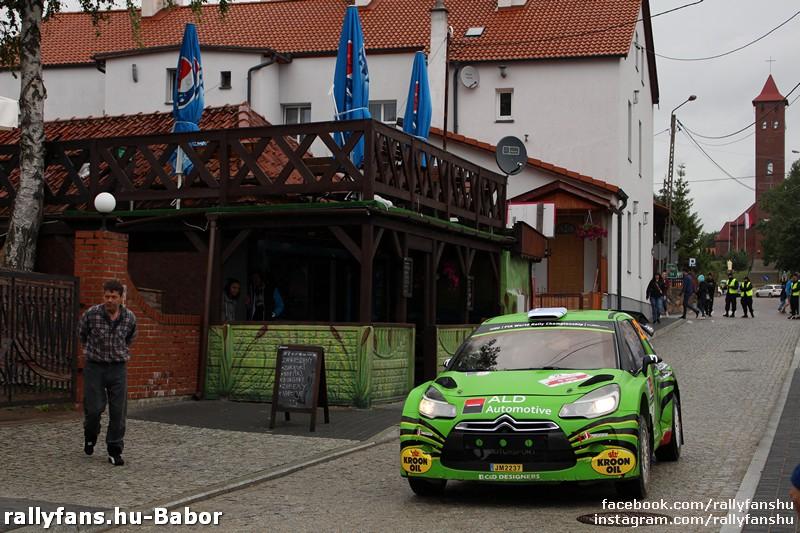 RallyFans.hu-07015