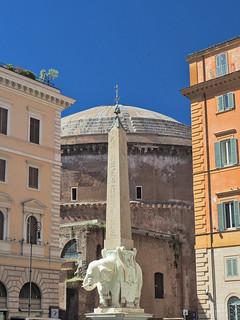 Rome | by Dmitry Dzhus