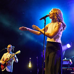 Wed, 07/06/2017 - 8:48am - Live on WFUV - The 2017 BRIC Celebrate Brooklyn! Opening Night Gala & Concert at the Prospect Park Bandshell, June 7, 2017. Hosted by Rita Houston. Photo by Gus Philippas/WFUV